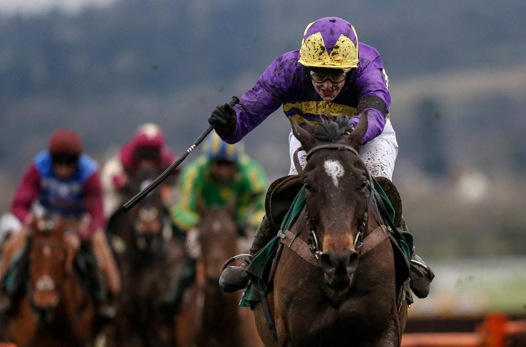 Free horse racing tips for today: Cheltenham and Doncaster