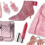 Is This Heaven? These 27 Pink Gifts Are So Dreamy, You'll Want Them For Yourself