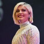 Bebe Rexha Lashes Out At Fashion Designers Who Refuse To Dress Her For Grammys Because She's 'Too Big'