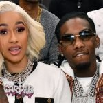 Cardi B and Offset Could Be 'Fully Back Together Very Soon'