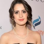 Laura Marano Gives Sneak Peek at 'Let Me Cry' Music Video – Watch Now!