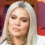 Khloe Kardashian Reacts to Tristan Thompson and Jordyn Woods Cheating Scandal