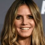 Heidi Klum, 45, Poses Topless & Shows Off Her Toned Butt In Skimpy Underwear — Pic