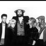 Fleetwood Mac On Track To Gross Over $100 Million On North American Tour