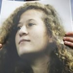 Ahed Tamimi gets eight months in prison after plea deal