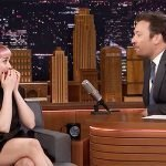 Maisie Williams Gets Trolled By GOT Fans For Dropping A 'Spoiler' On The Tonight Show — Watch