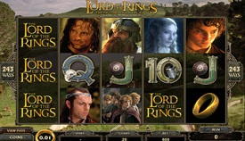 Lord-of-the-Rings-Free-Slots[1]